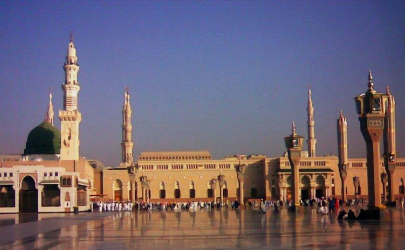 Allah Allah Nabi Ka Gharana Beautiful Manaqbat