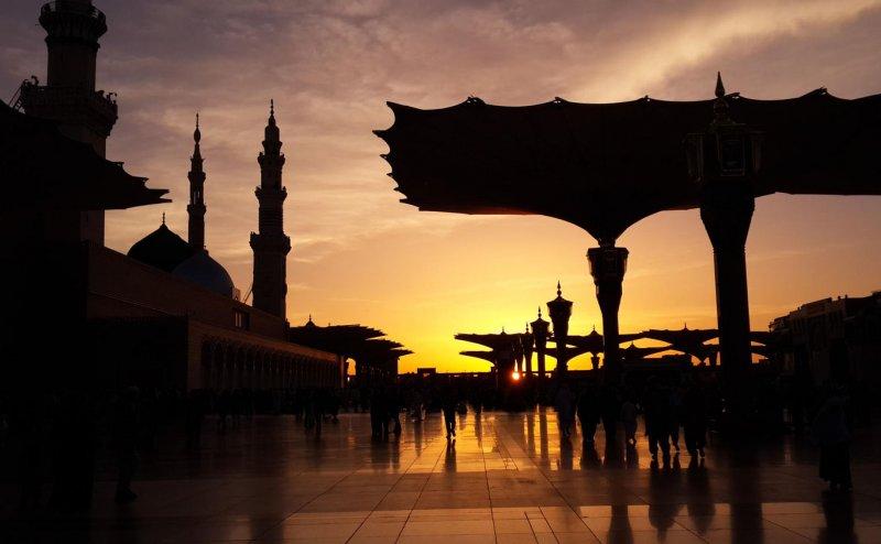 Allah Day Habib Naal