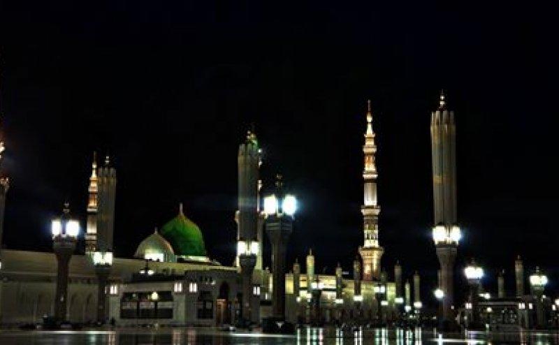 Allah Huma Sale ala Muhammadin Naat