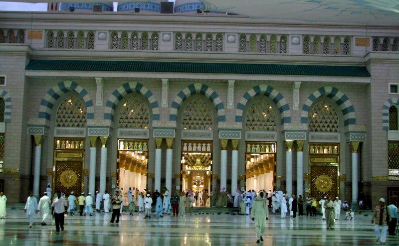 Allah hu akbar shaan e Muhammad