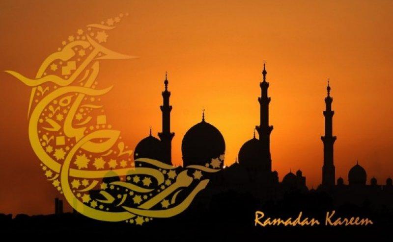 Common Mistakes during Ramadan