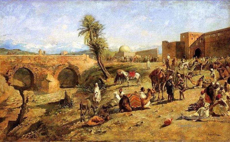 Generosity of Abu Bakar
