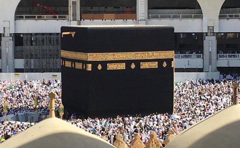 Laiq Hamd Teri Zaat