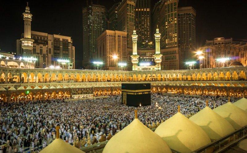 Hazir Hain Tere Darbar Mein Hum Allah Karam