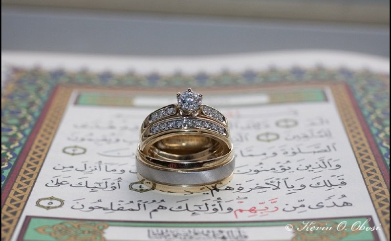 Importance of Marriage In Islam