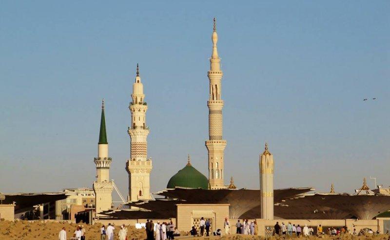 Salam Bahuzoor Sayyida-e-Kainaat Fatima Zhara