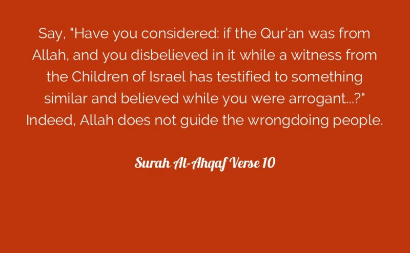 Surah Al-Ahqaf Mishary Rashid