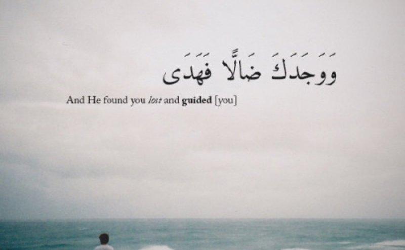 Surah Al Ankabut