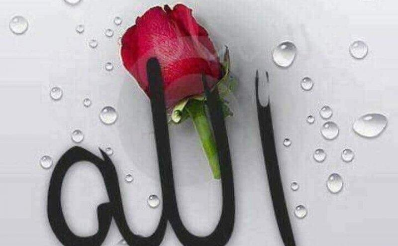 Allah Ho Allah Ho