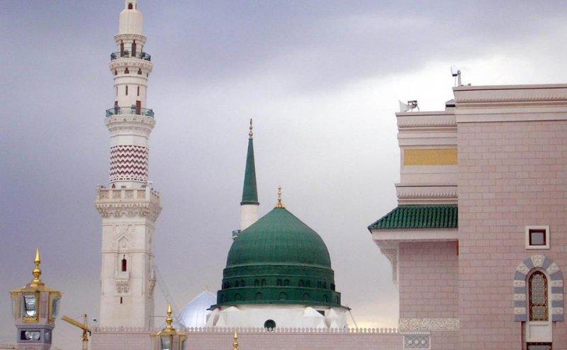 Faizan E Muhammad