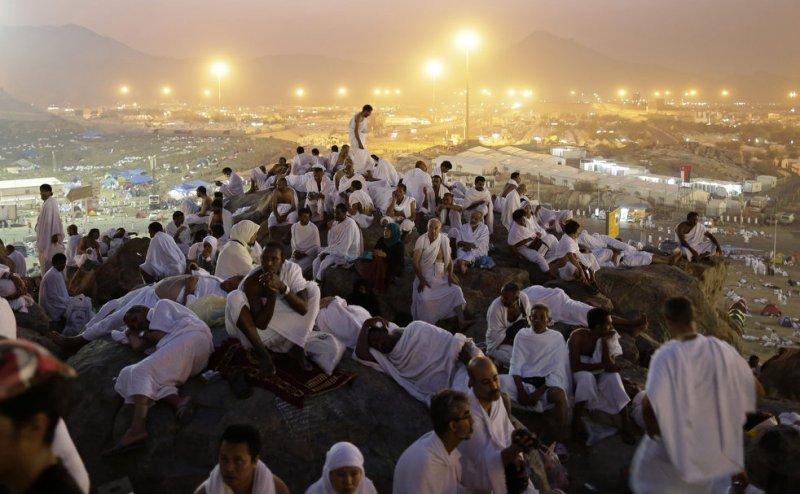 Hajj Ki Fazilat Qurbani Ka Tareeqa