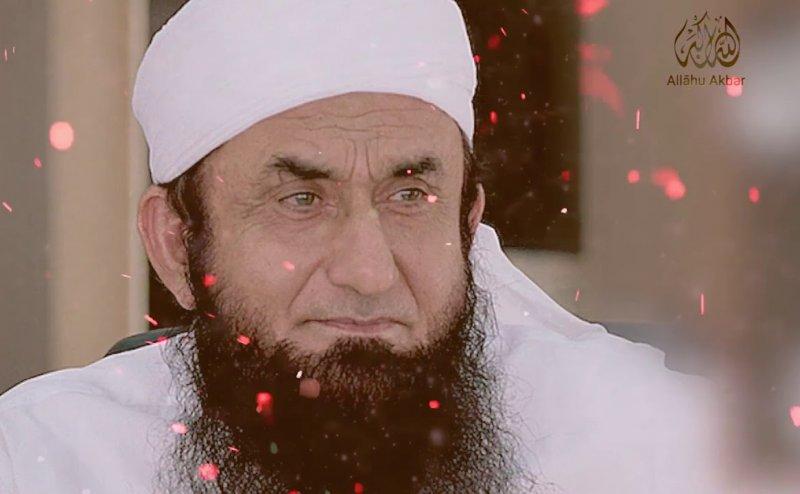 Huzoor Nabi Kareem SAW Ki Apni Ummat Se Muhabba