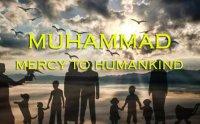 Short Story Of Prophet Muhammad Mustufa