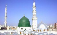 aye sabz gumbad wale, gumbad, owais qadri naats, ah sabz gumbad wale, ae sabz gumbad naat lyrics,  Sallallahu Alayhi Wasallam, صلى الله عليه و سلم, naat khawan, naat khawan names, naat khawan profiles, famous naat artists of the world, naat artists