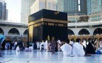 Allah Allah Shah e Konain