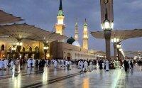 Allah Huma Sale Ala Sayyidina Wa Maulana
