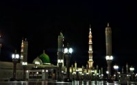 allah huma sale ala sayyidina muhammadin , allah huma sale ala sayyidina muhammadin  mp3 naat, download allah huma sale ala sayyidina muhammadin , darood shareef, download urdu naat