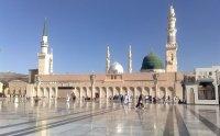 As Subhu Bada Min Talatihi Allah hu Allah
