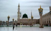 ae rasool e ameen naat, aye rasool e ameen mp3, ay rasool e ameen mp3 download, aye rasool e ameen naat lyrics, islamic naats, madina, Sallallahu Alayhi Wasallam, صلى الله عليه و سلم, naat khawan, naat khawan names, naat khawan profiles, famous naat artists of the world, naat artists, hamd audio, quran audio, arifan kalam, sufi kalam, lecture, bayan, muslim scholars, famous muslim scholars, islmaic lectures mp3, quran mp3, famous qari of the world, urdu bayans