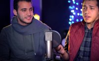 naat lyrics: 