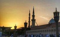 Salat o Salam Hafiz Haseeb Tariq