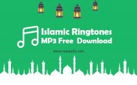Best Audio Islamic Ringtone Download