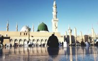 dar e nabi per, dar e nabi per mp3 download, dar e nabi par lyrics, dare nabi par para rahoon ga mp3 free download