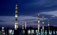 darood o salam, darood o salam mp3, darood mp3, darood o salam download, darood o salam fassihuddin soharwardi