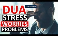 dua for sorrow and grief, dua for sorrow and grief mp3, dua for sorrow and grief download, dua for sadness and depression