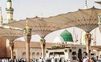 Durood O Salam Qari Zubaid Rasool