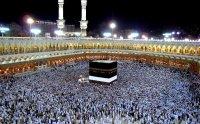 Har Lehza Har Dam Allah Hu
