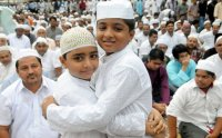eid ul fitr, eid ul fitr bayan, eid ul fitr bayan mp3, download eid ul fitr bayan, eid ul fitr bayan tariq jameel, eid ul fitr bayan in urdu, namaz eid, eid ul fitr message, eid meaage by tariq jameel, Sallallahu Alayhi Wasallam, صلى الله عليه و سلم, naat khawan, naat khawan names, naat khawan profiles, famous naat artists of the world, naat artists, hamd audio, quran audio, arifan kalam, sufi kalam, lecture, bayan, muslim scholars, famous muslim scholars, islmaic lectures mp3, quran mp3, famous qari of the world, urdu bayans