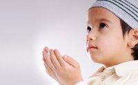 muslim children, aulaad ki tarbiyat tariq jameel, how to train your child maulana tariq jameel, how to educatw your child, tariq jameel latest baayan, بچوں کی تربیت کرنے کا بہترین, how to train your child, Sallallahu Alayhi Wasallam, صلى الله عليه و سلم, naat khawan, naat khawan names, naat khawan profiles, famous naat artists of the world, naat artists, hamd audio, quran audio, arifan kalam, sufi kalam, lecture, bayan, muslim scholars, famous muslim scholars, islmaic lectures mp3, quran mp3, famous qari of the world, urdu bayans