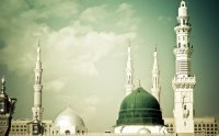 huzoor aisa koi intezam ho jaye, salam, masjid e nabvi, mehr ali shah, syed mehr ali shah, shahid sound zone, havelian, download MP3 file, naat for download, naat in mp3, mp3 naat,hamd o naat audio