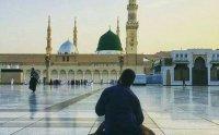 Idhar Bhi Nigahe Karam Ya Muhammad