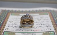 marriage in islam, marriage in islam mp3, marriage in islam audio, marriage in islam download, marriage in islam recitation, marriage in islam bayan, israr ahmed bayan, importance of marriage in islam, importance of marriage in islam mp3, islami shadi kaise honi chaiye