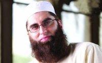 Junaid Jamshed Last Rare Speech