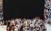 khuda ki azmatin, urdu naat, download mp3 naat, khuda ki azmatain kya hain by zulfiqar ali, khuda ki azmatain kya hain mp3, download zulfiqar naats, Sallallahu Alayhi Wasallam, صلى الله عليه و سلم, naat khawan, naat khawan names, naat khawan profiles, famous naat artists of the world, naat artists
