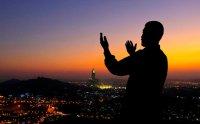ye sab tumhara karam, bashir kahiye nazir kahiye lyrics, khurshid ahmad naats, koi saleeqa naat, Sallallahu Alayhi Wasallam, صلى الله عليه و سلم, download MP3 file, naat for download, naat in mp3, mp3 naat,hamd o naat audio