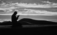 kuch nahi mangta naat mp3, kuch nahi mangta audio naat, kuch nahi mangta zamane se mp3 download, zabeeb masood naats, Sallallahu Alayhi Wasallam, صلى الله عليه و سلم, download MP3 file, naat for download, naat in mp3, mp3 naat,hamd o naat audio