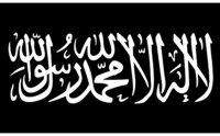 la ilaha illallah mp3, khalid hussain shah naats, kalma by khalid hussain shah, parho la ilaha illallah mp3 download, Sallallahu Alayhi Wasallam, صلى الله عليه و سلم, naat khawan, naat khawan names, naat khawan profiles, famous naat artists of the world, naat artists, hamd audio, quran audio, arifan kalam, sufi kalam, lecture, bayan, muslim scholars, famous muslim scholars, islmaic lectures mp3, quran mp3, famous qari of the world, urdu bayans