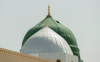 lamyati nazeron, lamyati nazeron mp3 download, Sallallahu Alayhi Wasallam, صلى الله عليه و سلم, naat khawan, naat khawan names, naat khawan profiles, famous naat artists of the world, naat artists, hamd audio, quran audio, arifan kalam, sufi kalam, lecture, bayan, muslim scholars, famous muslim scholars, islmaic lectures mp3, quran mp3, famous qari of the world, urdu bayans