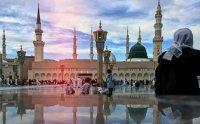mein tu khud un ke dar, owais qadri naats, main tu un ke dar ka gada mp3 naat, Sallallahu Alayhi Wasallam, صلى الله عليه و سلم, naat khawan, naat khawan names, naat khawan profiles, famous naat artists of the world, naat artists, hamd audio, quran audio, arifan kalam, sufi kalam, lecture, bayan, muslim scholars, famous muslim scholars, islmaic lectures mp3, quran mp3, famous qari of the world, urdu bayans