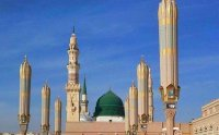 naat, sara raza khan naat, noor e haqeeqat jalwa e fitrat, noor e haqeeqat jalwa e fitrat naat lyrics, download noor e haqeeqat jalwa e fitrat, naat audio