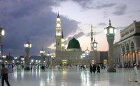 Qadam Hain Bilal Aaj