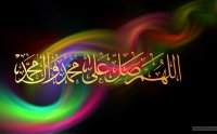qaseeda burda shareef, junaid jamshed, junaid jamshed naats, qaseeda burda by junaid jamshed, qaseeda burda shareef mp3 download, qasida burda shareef junaid jamshed mp3 download, Sallallahu Alayhi Wasallam, صلى الله عليه و سلم, naat khawan, naat khawan names, naat khawan profiles, famous naat artists of the world, naat artists