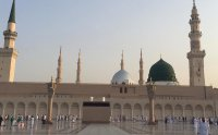 rab e salim ala rasool ul allah, rab e salim ala rasool ul allah mp3, rab e salim ala rasool ul allah mp3 naat, rab e salim ala rasool ul allah download, mehmood ul hasan naats, download mp3 naats