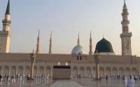 Rab e Sallim Alaa