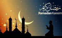 Ramadan Urdu Bayan