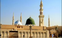 rasool e mujtaba kahiye naat mp3, rasool e mujtaba kahiye naat mp3 download, rasool e mujtaba kahiye naat mp3, rasool e mujtaba muneeba sheikh, listen online rasool e mujtaba, Sallallahu Alayhi Wasallam, صلى الله عليه و سلم, naat khawan, naat khawan names, naat khawan profiles, famous naat artists of the world, naat artists, hamd audio, quran audio, arifan kalam, sufi kalam, lecture, bayan, muslim scholars, famous muslim scholars, islmaic lectures mp3, quran mp3, famous qari of the world, urdu bayans